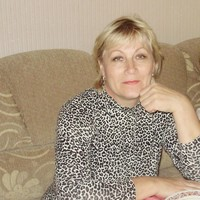 Валентина, 60 лет, Лев, Челябинск