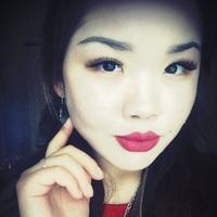 Mira, 26 лет, Дева, Алматы́