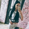 Екатерина, 22, г.Орша