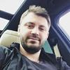 Максим, 30, г.Кропивницкий