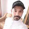 Mostafa, 26, г.Гомель