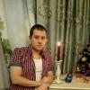 александр, 29, г.Зеленоград