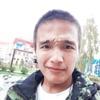 Максим, 22, г.Ханты-Мансийск