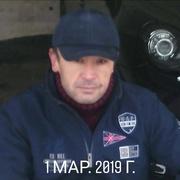 Саша 44 Москва