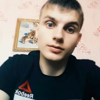 Aleksei, 22 года, Рак, Иркутск