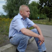Дмитрий, 54 года, Скорпион, Краснодар