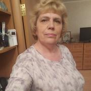 Алла 60 Москва