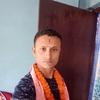 Kunal, 36, г.Gurgaon