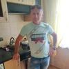 Igor, 36, Brest