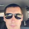 Евгений, 39, г.Йошкар-Ола