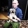 Михаил, 28, г.Новошахтинск