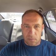 Андрей 40 Ростов-на-Дону