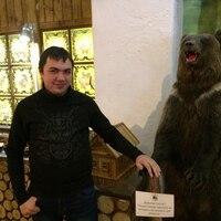 дмитрий, 30 лет, Телец, Ульяновск