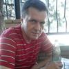 Сергей, 63, Жовті Води