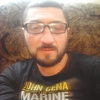 Рудик, 49, Донецьк
