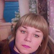 Dina 36 Новая Каховка
