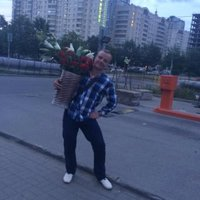 юрий, 46 лет, Стрелец, Санкт-Петербург