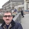 Hafiz, 46, г.Копенгаген