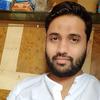 Fahad Shehbaz, 27, г.Дели