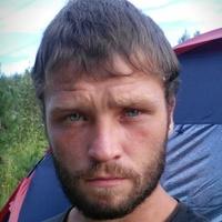 валентин, 32 года, Дева, Томск