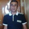 Bahadur, 44, г.Баку