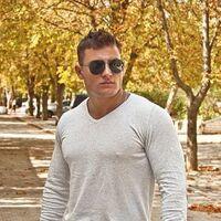 Олег, 30 лет, Лев, Москва