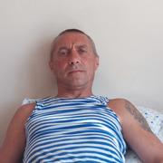 Игорь 46 Ноябрьск (Тюменская обл.)
