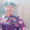 Shubham, 20, г.Gurgaon