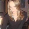Татьяна, 26, г.Астрахань