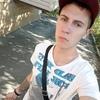 Михайло, 19, г.Тернополь