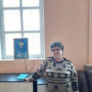 Анна 62 Ростов-на-Дону