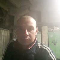 Дима, 36 лет, Весы, Топки