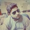Khawer, 20, г.Исламабад
