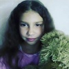 анюта, 16, г.Мариуполь
