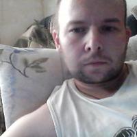 Алексей, 32 года, Лев, Славянск