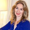 Светлана, 40, г.Анапа