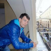 Даниил, 33 года, Овен, Москва