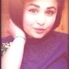 Евгения, 19, г.Камень-на-Оби