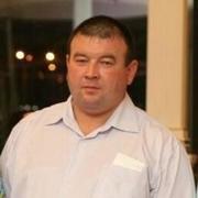 Сергей 40 лет (Стрелец) на сайте знакомств Троицка