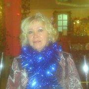 Ирина Штепа 61 Благовещенск
