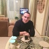 Aleksey, 34, Nevel'sk