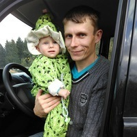 Михаил, 37 лет, Лев, Санкт-Петербург