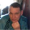 сергей, 46, г.Североуральск