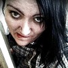 Margo, 31, Slonim