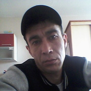 гумир 35 лет (Стрелец) Кокшетау
