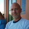 morrison, 54, г.Валдай