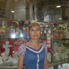 Жанна, 49, г.Осиповичи