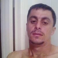 Rahim, 30 лет, Овен, Самара
