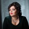 Ольга, 43, г.Армавир