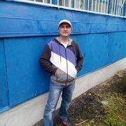 Игорь 47 лет (Скорпион) Шадринск